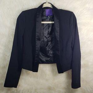 Forever 21 | Career Wear Open Blazer